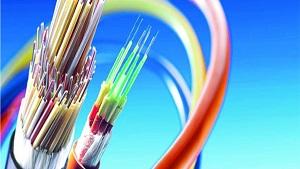 کاربرد نانو در صنعت تولید سیم و کابل