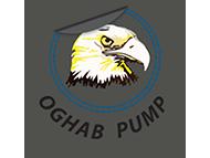 شرکت عقاب پمپ